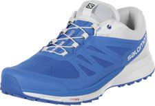 Salomon Sense Pro 2 M bright blue/bright blue/white