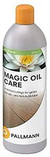 Pallmann Magic Oil Care (0,75 l)