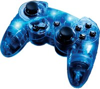 Pelican PC/PS3 Afterglow Wireless Controller