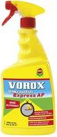 Compo Vorox Unkrautfrei Express AF 1 Liter