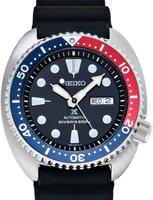 Seiko Prospex (SRP779K1)