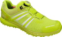 Mammut MTR 201 ll Boa Low Men