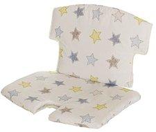 Geuther Sitzverkleinerer für Syt (4740) Sterne