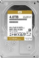 Western Digital RE SATA III 4TB (WD4002FYYZ)