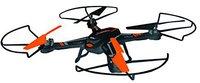 XciteRC Rocket 260 3D - 4 Kanal RTF Quadrocopter schwarz (15002200)