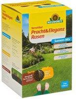 Neudorff TerraVital Pracht & Eleganz Rasen 3 kg für 100 m²