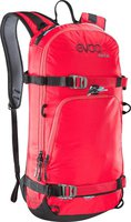 Evoc Slope 18L red