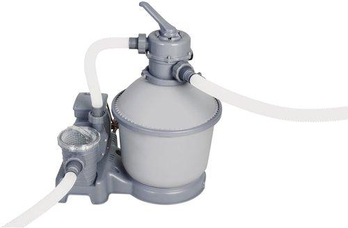 Bestway Flowclear Sand Filter 3780 L/h