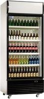GGG Getränkekühlschrank 660 L