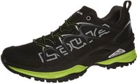 Lowa Innox GTX Lo Women black/skyblue