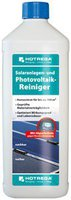 Hotrega Solaranlagen- und Photovoltaikreiniger (1 l)