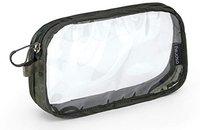 Osprey Washbag Carry-On transparent