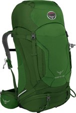 Osprey Kestrel 68 S/M jungle green