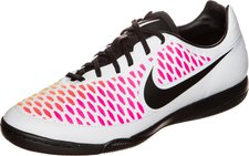 Nike Magista Onda IC white/pink blast/volt/black