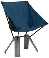 Therm-a-Rest Quadra Chair