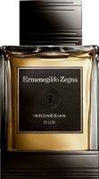 Ermenegildo Zegna Indonesian Oud Eau de Toilette (125 ml)
