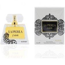 La Perla J'aime Élixir Eau de Parfum