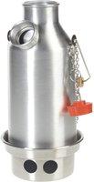 Kelly Kettle Trekker Aluminium 0,6 L