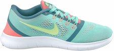 Nike Free RN Wmn