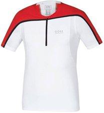 Gore Fusion Zip Shirt (SZSULT)