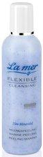 La mer Cosmetics Flexible Cleansing Meerespeeling (100ml)