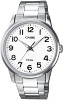 Casio Collection (MTP-1303PD-7BVEF)