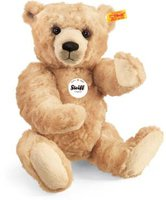Steiff Teddybär Rocky 35 cm