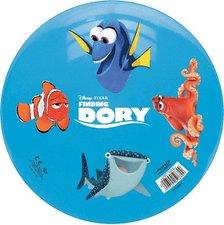 John Toys Ball Findet Dory 14 (50693)