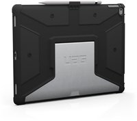 Urban Armor Gear Composite Case iPad Pro