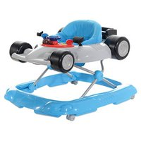 Baby-Plus Walker Formula Racer