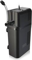 Juwel Aquarium Bioflow One