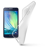 Cellular Line Backcover (Galaxy A3)