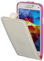Hama Flip Guard Case (Galaxy S5 mini)