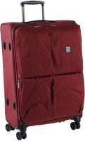 Titan Bags Square Spinner 68 cm red