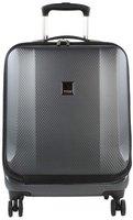 Titan Bags Xenon Deluxe Businesstrolley 55 cm graphite