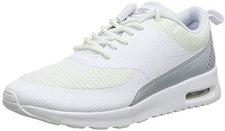Nike Air Max Thea white/pure platinum