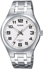 Casio Collection (MTP-1310)