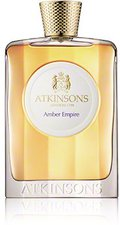 Atkinsons Amber Empire Eau de Toilette (100ml)