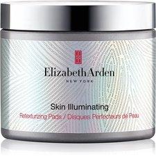 Elizabeth Arden Skin Illuminating Retexturizing Pads (50 Stk.)