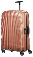 Samsonite Cosmolite Spinner FL2 69 cm copper blush