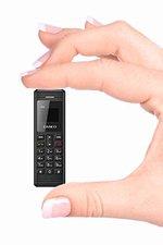 Zanco Fly Phone ohne Vertrag