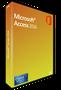 Microsoft Access 2016 (DE)