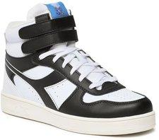 Diadora Ita3 R SC black/white
