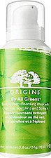 Origins By All Greens Foaming Deep Cleansing Mask (70ml)