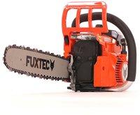 Fuxtec FX-KSE141