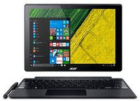 Acer Aspire Switch Alpha 12 (NT.LB9EG.006)