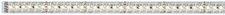 Paulmann MaxLED 1000 Strip 50cm (705.71)