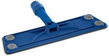 Kärcher Halter mit Gummilippen 40cm 6.999-057.0
