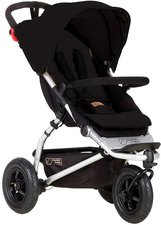 Mountain Buggy Swift 3.0 Gold