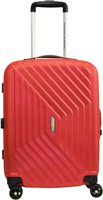 American Tourister Air Force 1 Spinner 55 cm flame red